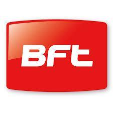 Аксессуары для автоматики BFT