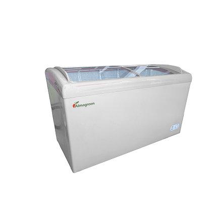 Морозильные лари -витрины WHITE  SD/SC - 339, фото 2