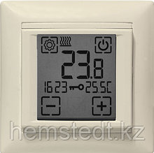 Терморегулятор SDF-421H программируемый