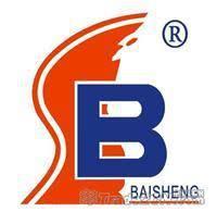 Аксессуары для автоматики Baisheng