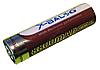 Аккумулятор 18650 X - Balog Li-ion 8800mAh. Алматы