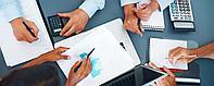 Бухгалтерские курсы для начинающих Астана