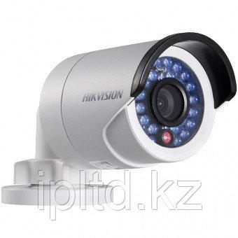 2 мегапиксельная уличная IP камера Hikvision DS-2CD2022WD