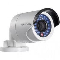 5,0 мегапиксельная уличная IP камера Hikvision DS-2CD2052