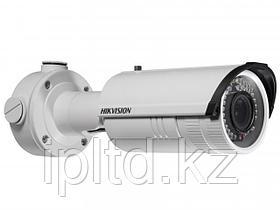 2,0 мегапиксельная уличная IP камера Hikvision DS-2CD2622FWD