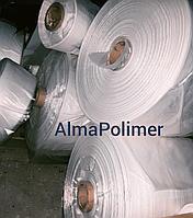 Производство полиэтиленовой плёнки 2-сорт