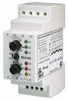 Реле контроля фаз RSCT РКФ-МЛ 380V
