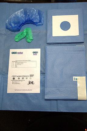 Комплект гинекологический, фото 2