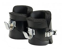 Инверсионные (гравитационные) ботинки для спины, фото 3