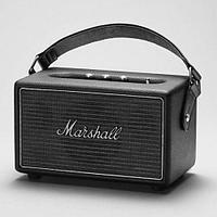 Компактная акустика MARSHALL Kilburn Steel Ed