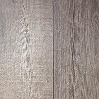 Ламинат Kronopol Platinum Flooring Massivum - 3D D3749  33класс/10мм, фаска , фото 1