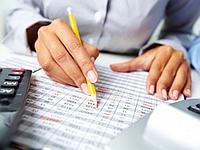 Банковский счет для юридических лиц  нерезидентов