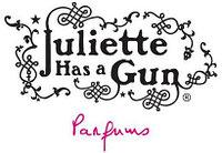 Juliette Has a Gun Original