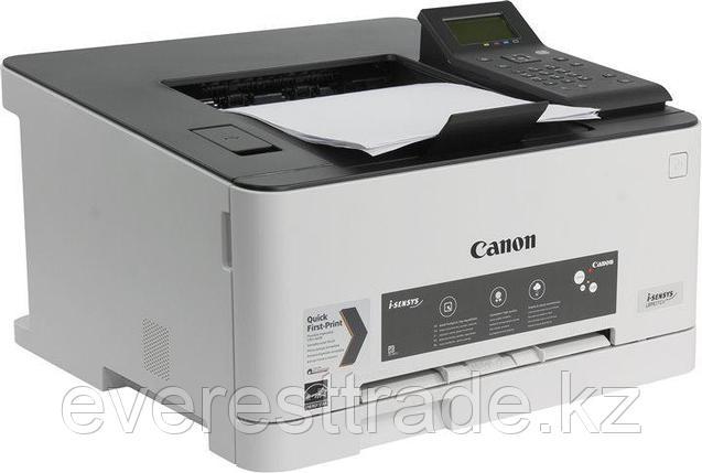 Принтер Canon i-SENSYS LBP611Cn, фото 2