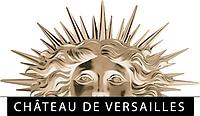 Chateau de Versailles Original