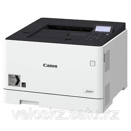 Принтер Canon i-SENSYS LBP653Cdw, фото 2