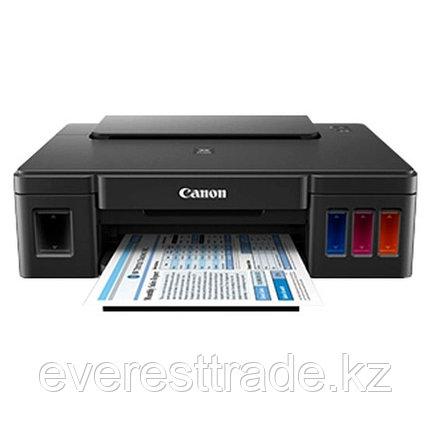 Принтер Canon PIXMA G1400  (0629C009), фото 2