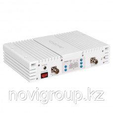 Бустер однодиапазонный DS-2100-33BST