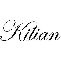 Kilian Original
