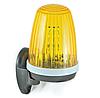 Сигнальная лампа ALUTECH