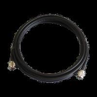 Кабельная сборка 5D/FB 5м Nm-Nm