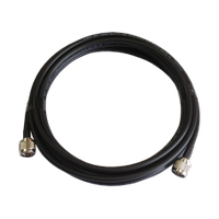 Кабельная сборка S 5D/FB 10м Nm-Smam