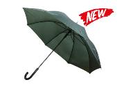Зонт-трость. Большой выбор зонтов у нас на сайте, фото 1