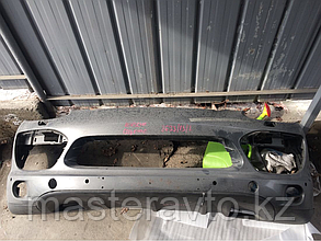 Бампер передний для Porsche Cayenne 2010> Б/У