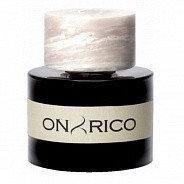 Onyrico Empireo 50ml ORIGINAL edp