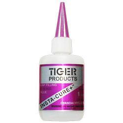 Клей для наклеек «Tiger»