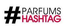 Parfums Hashtag Original