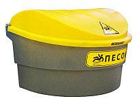 Ящик для песка BOXSAND 0,15 куб.м. (150 литров)