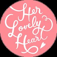 Lovely Heart Original