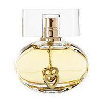 Lovely Heart Gold 50ml ORIGINAL