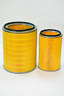 Воздушный фильтр BFA-4560/-01 O.E.M AF899M AF880