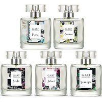 Gart Collection Perfume Original