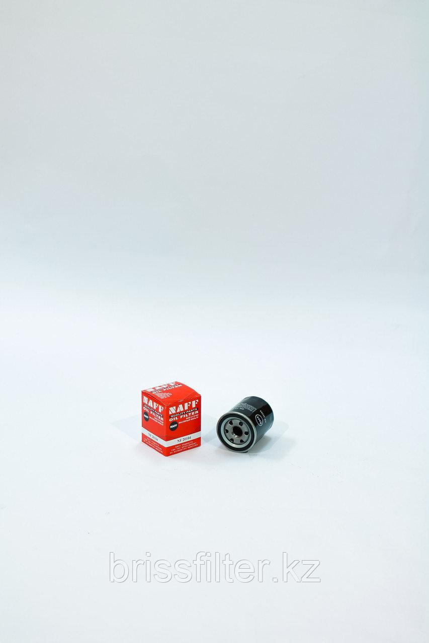NF-20103 (sm-103)