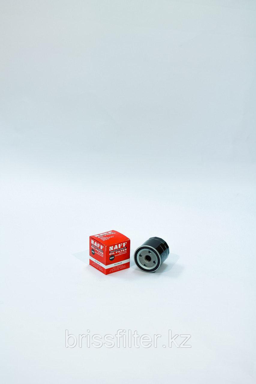 NF-20110 (sm-110)