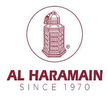Al Haramain Perfumes Original
