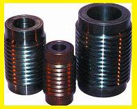 Форма для асфальтобетона ЛО-257 (71.4мм)