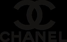Chanel Parfum Original