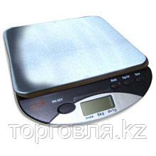 Фасовочные  весы МТ 6 В1ЖА-0/И «ПОРЦИЯ». (точность 1 гр.)