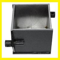 ФК-200 - Форма куба для изготовления образцов бетонных кубов