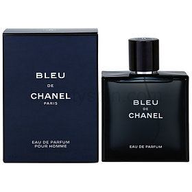 Chanel Bleu De Chanel 50ml ORIGINAL