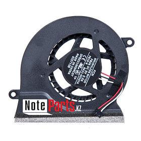 Вентилятор для ноутбука Samsung NP300V5A/ NP300E5A