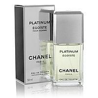 Chanel Platinum Egoiste 50ml ORIGINAL