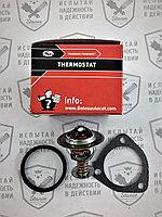 Термостат Lifan X60 (Gates)