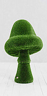 Фигура садовая топиари Гриб