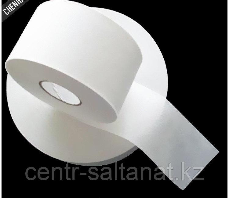 Бумага для депиляции в рулоне 100 м