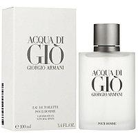 Giorgio Armani Acqua di Gio 50ml ORIGINAL